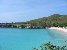 Amazing Aruba.
