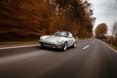 elferspot | Porsche 911 SC
