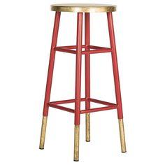 chloe bar stool