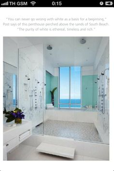 - http://yourshabbychicdecorideas.com/?p=2268 - #home_decor_ideas #home_decor #home_ideas #home_decorating #bedroom #living_room #kitchen #bathroom #pantry_ideas #floor #furniture #vintage #shabby