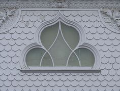 A01515 / vedanta temple details | Flickr - Photo Sharing!