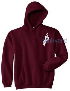 Jacob sartorius logo awesome sweater t shirt top unisex adult