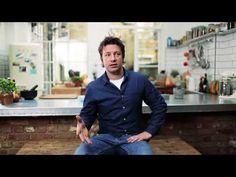 Jamie Olivér elgondolkodtató szavai diszlexiájáról, az oktatásról - Diszmami Charlotte Mason, Jamie Oliver, Interview, Homeschool, Creative, Youtube, Homeschooling, Youtubers