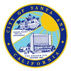 Serving the City of Santa Ana.