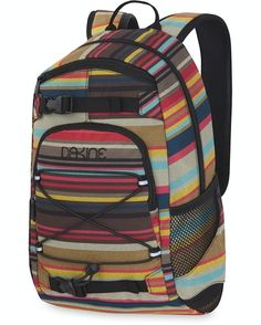 Dakine Backpacks : Girls Grom 13L