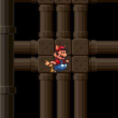 Super Mario Bros, Super Mario Brothers, Sonic Nintendo, Nintendo World, Gameboy, Videogames, Video Game Crafts, Retro Games, Games Images