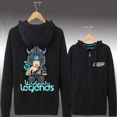 Miss Fortune printed raglan sleeve sweatshirt League of Legends theme Horse Sweatshirts, Boys Hoodies, Sweatshirts Online, Miss Fortune, Grey Sweatshirt, Crew Neck Sweatshirt, Graphic Sweatshirt, Lol League Of Legends, Brazil