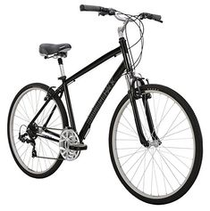Diamondback Bicycles 2014 Edgewood Men's Sport Hybrid Bike with Wheels Dirt Bikes For Sale, Mountain Bikes For Sale, Mountain Bike Reviews, Best Mountain Bikes, Cool Bikes, Beach Cruiser Bikes, Cruiser Bicycle, Cannondale Mountain Bikes, Pocket Bike