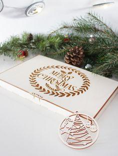 Závesné dekorácie na stromček ku Vianoce, Ozdoby na stromček, vianočné gule, vianočné háčiky