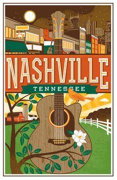 Nashville-poster-guitar-web