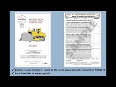Propane Cylinder, Oil And Gas, Embedded Image Permalink, Personalized Items, Books, Youtube, Watch, Fork Lift, Truck