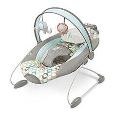 Ingenuity Candler Baby Bouncer