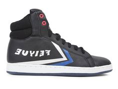Feiyue shoes Feiyue 10N28E Black, Feiyue 10N28E Shoes, Black Canvas Shoes @ ICNbuys.com