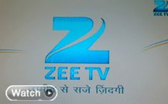 Two senior journalists of Zee News have been arrested in Delhi in connection with a sting operation that the channel had allegedly conducted on steel tycoon and Congress MP Naveen Jindal. Zee Group Editor Sudhir Chaudhary and the Head of Business Samir Ahluwalia will be produced in a court in Saket on Wednesday.