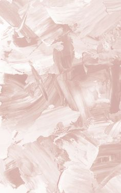 Welcome depth and texture to your wall, without the use of real paint with this rose beige abstract paint wallpaper. Aesthetic Images, Aesthetic Backgrounds, Aesthetic Wallpapers, Pink Aesthetic, Beige Wallpaper, Painting Wallpaper, Textured Wallpaper, Color Rosa Claro, Backgrounds