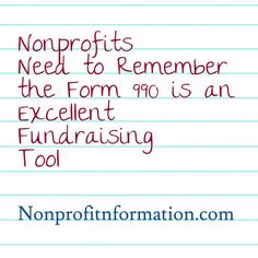 How to Fundraise - Fundraising Ideas Lab Nonprofit Fundraising, Fundraising Events, Fundraising Ideas, Fundraisers, Grant Writing, Writing Tips, Family Fun Day, Education Humor, Non Profit