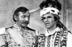 Gerry Burnie's Blog: In Praise of Canadian History - Wayne &amp ...