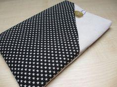 8 tablet negro manga iPad mini 4 caso Acer por UniquecasesUK