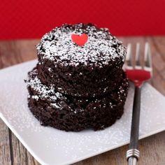 9 Heart Healthy Valentine's Day Recipes