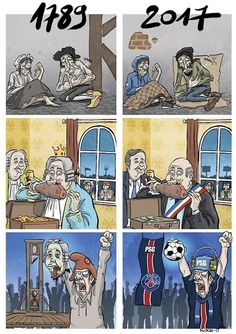 Panem et circenses The Effective Pictures We Offer You About Satire comics A quality picture can tell you many things. You can find the most beautiful pictures that can be presented Memes Humor, Funny Jokes, Hilarious, Satire Humor, Bazar Bizarre, Satirical Illustrations, Meaningful Pictures, Political Art, Pinterest Memes