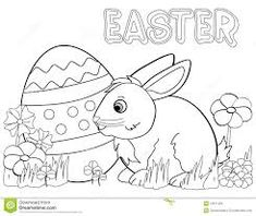 TO ALL FAMILY AND FRIENDS Hey Its Easter Again And Once A Lot