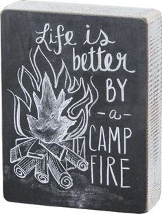 Check out the best RV and Camping Signs. 92 signs that will make you laugh, smile and cheer. You've Got To See These Awesome RV Signs. Backyard Camping, Camping Life, Family Camping, Tent Camping, Outdoor Camping, Glamping, Group Camping, Camping Cabins, Backyard Ideas