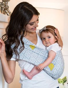 Seven™ Baby - Baby Slings, Baby Sling, Baby Carriers, Fashionable Baby Slings