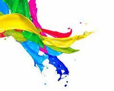Картинки по запросу мазки краски текстуры