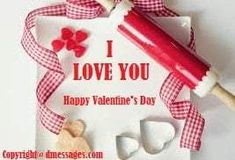 Here we have Best collections of Happy valentines day SMS Messages 2020 and wishes SMS for friends, boyfriend, him, wife, husband girlfriend and her.