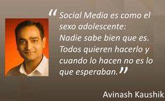 (20) Twitter