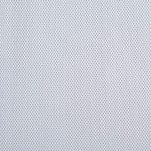 White Textural Polyester Neoprene