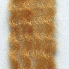 ハマナカ リアル羊毛フェルト 植毛カール 523 レッド 約30g入 http://ift.tt/1ULQtcN #手芸 #手芸用品 #ハンドメイド #もりお