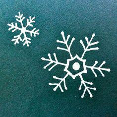 advent calendar the 18th   Sunny side up!