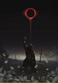 nikouni-artist-Dark-Souls-3-Dark-Souls-3929146.jpeg (3508×4961)
