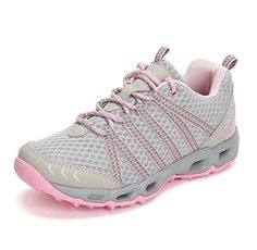 Camel Women's Outdoor Quick Drying Waterproof Sneaker Aqua Water Shoes -- You can find more details by visiting the image link.
