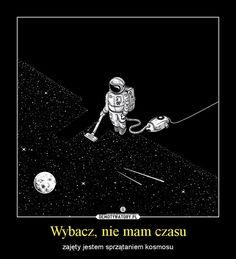 Polish Memes, Funny Mems, Drama, Sad, Graphics, Humor, Lifestyle, Quotes, Jokes