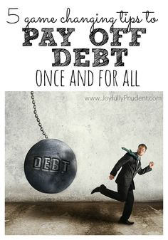 Tips for paying off debt.  How to pay off debt quickly. Budget wisely. In Debt, Pay Off Debt, Teacher Salary, Paying Off Mortgage, Paying Off Student Loans, Student Loan Debt, Pay Off Mortgage Early, Money Management, Tips To Save Money