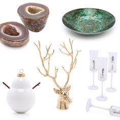 SHOPBOP GIFT GUIDE: GIFTS FOR THE HOME