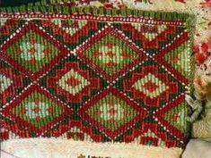 Bilderesultat for kvarde Bohemian Rug, Photo And Video, Rugs, Home Decor, Farmhouse Rugs, Decoration Home, Room Decor, Floor Rugs, Rug