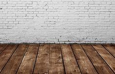 Bodenuntergründe im Innenbereich richtig bestimmen und für Bodenfliesen vorbereiten