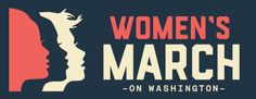 All of the online tools you need to prepare for the Woman's March on Washington.  Click the orange page headings to narrow down the tools by category.  We are adding new resources daily so check back often!