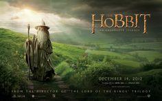 the hobbit an unexpected journey background wallpaper free (Barden Little 1440x900)