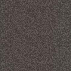 Wallpapers in Black