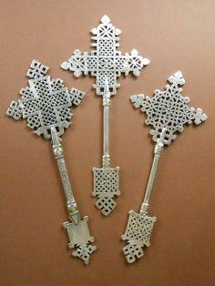 ethiopian-crosses-13-1362-2.jpg (800×1067)