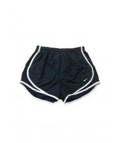 Easo SportPantalones deportivos mujer · NIKE-SHORT RUNING W.716453-010  Zapatillas Deportivas Mujer Nike b7ecab52a606