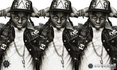 46 best ymcmbstarring lilwayne images in 2013