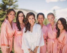 https://www.etsy.com/search?q=bridesmaid robes