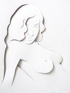 paperart2 Female, My Style, Art, Art Background, Kunst, Performing Arts, Art Education Resources, Artworks