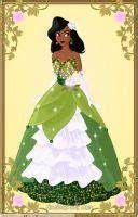 gisellein disney princess dolls fiona at DuckDuckGo Disney Princess Dolls, Carters Baby Boys, Snow White, Disney Characters, Snow White Pictures