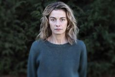 Review: In 'The Returned,' the Peabody Award-winning French Zombie Drama Deepens - The New York Times